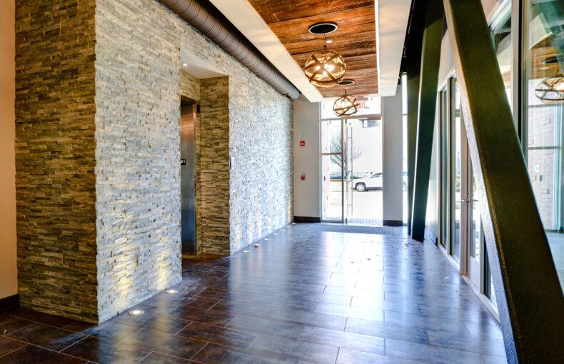 1616  Center  Lobby  Condensed