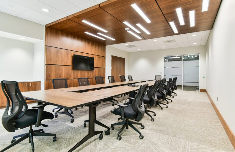 Conference Room3