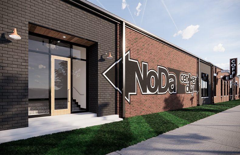 Side Noda