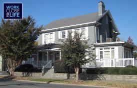 1016 Euclid Avenue