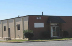 1025 McClelland Court