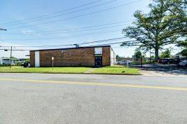 1036 Upper Asbury Avenue