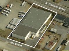 4112 Joe Street