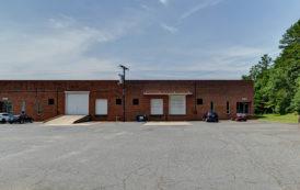 1301-1321 Upper Asbury Avenue