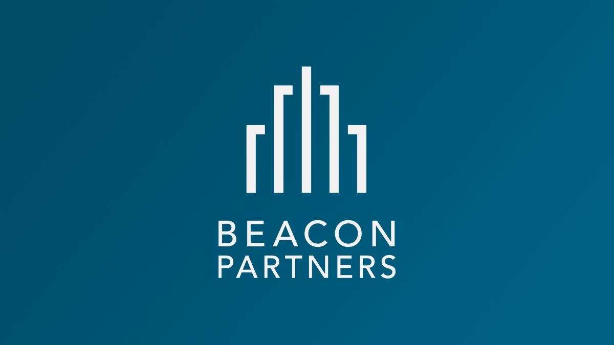 beacon portal login nc