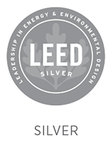 leed_silver.png#asset:3171