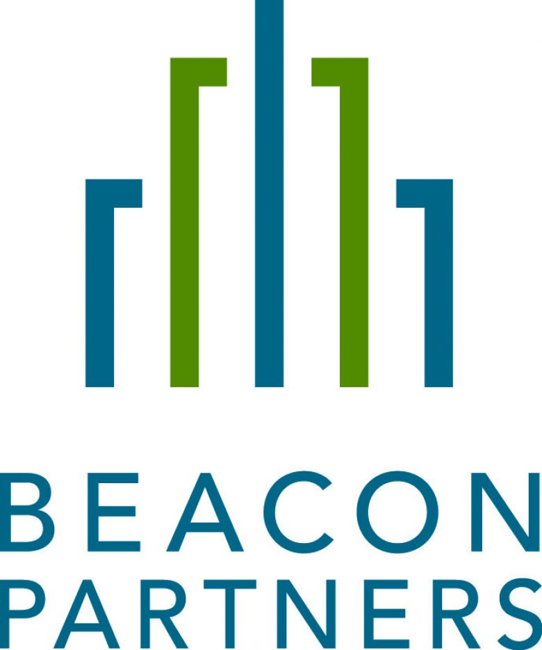 2017 Beacon Logo 4 C