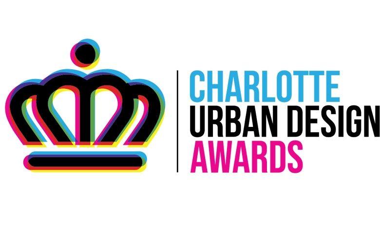 Urbie Award