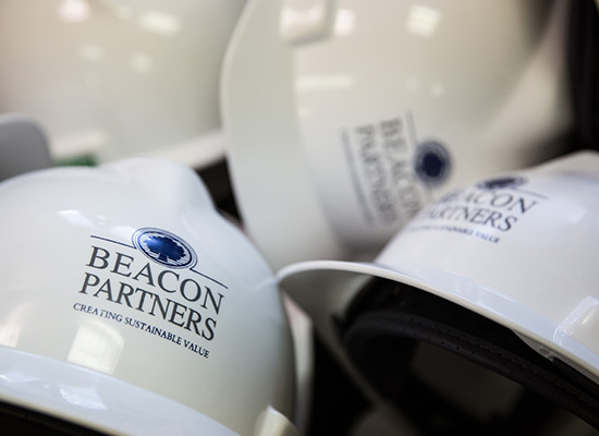 beacon-partners-hardhats